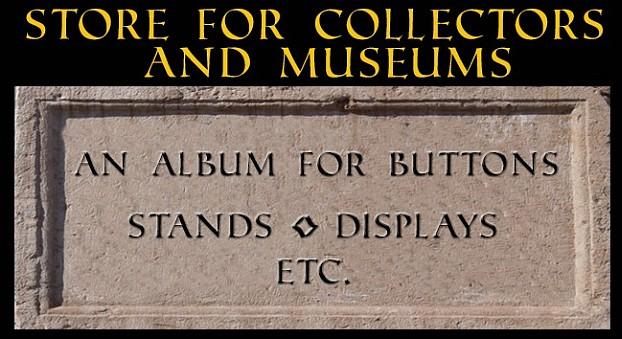 buttons album