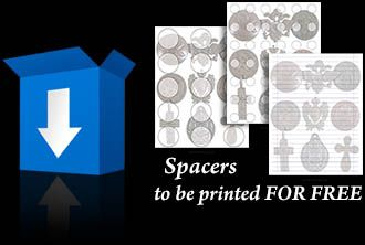 spacers-for-download