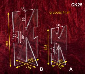 CK25.cdr