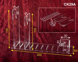 CK29A.cdr