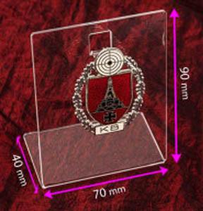 wymiary-ck06-186x300